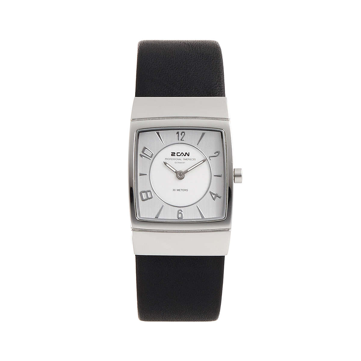 CHARM WATCH COLLECTION - SL1629C(CH)