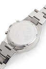 CHARM WATCH COLLECTION - SM1621C(BK)