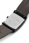 魅力簡約錶系列 - SL1629L(BK)
