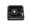 佳能5DMarkII相機專用快裝板 PC-5DII
