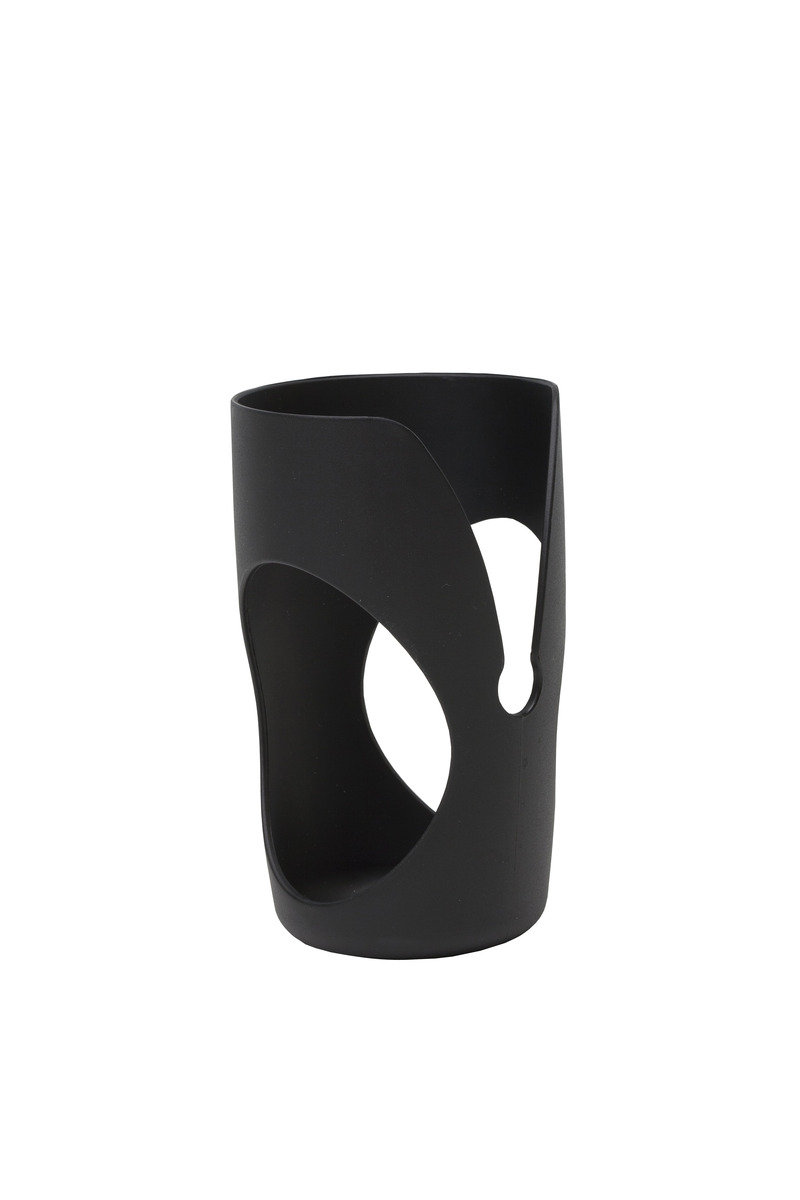 S9 Accessories - Cup Holder