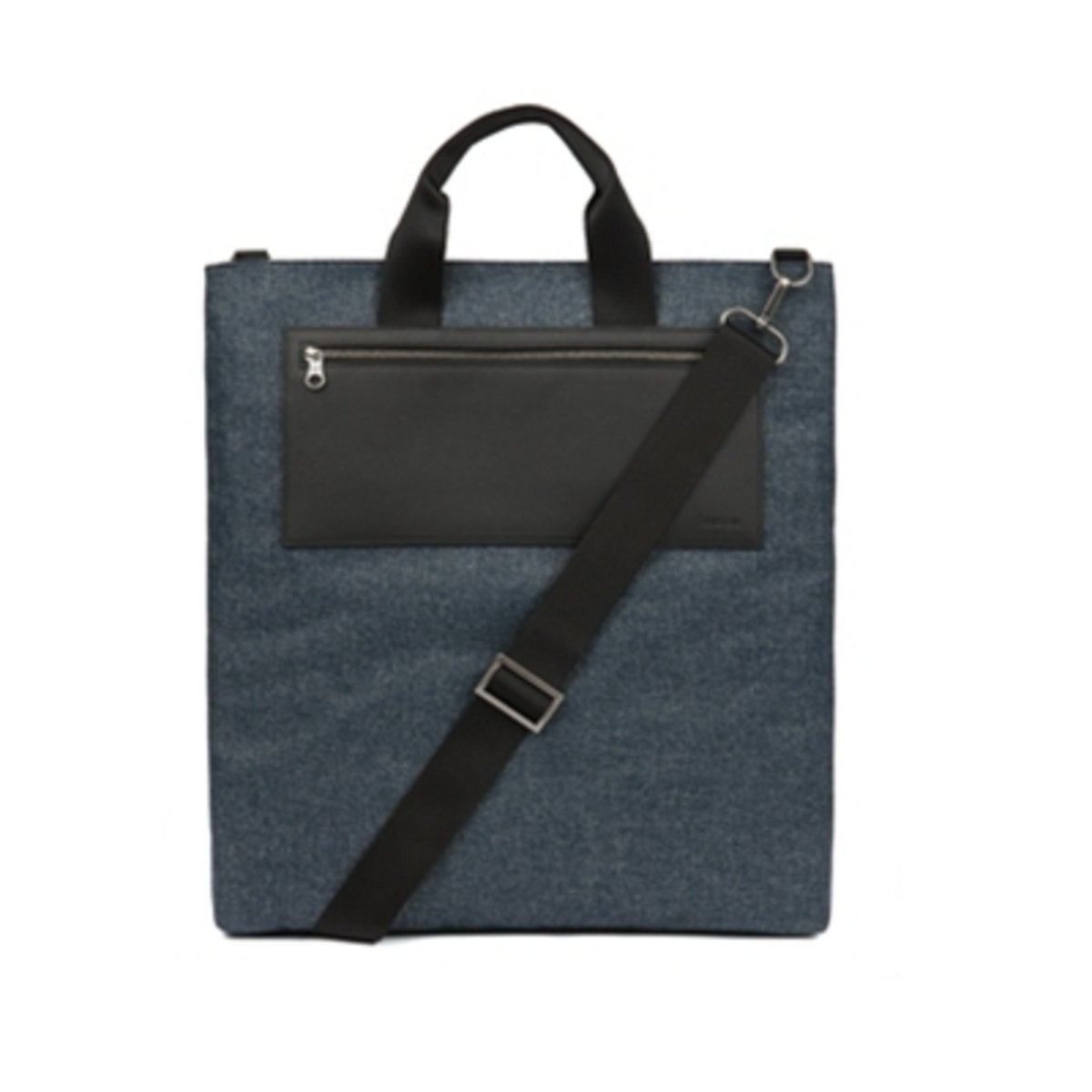 Table talk Smith.TOTE – Blue