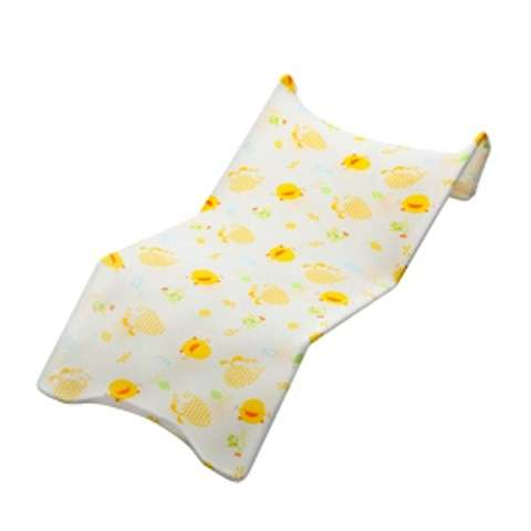 PiYO PiYO Bathing Support Bed