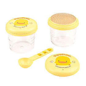 Porridge Cup For Electric Rice Cooker