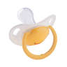 PiYO PiYO (Thumb Shape) Pacifier 1 pc