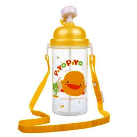 PiYO PiYO Water Bottle 500CC