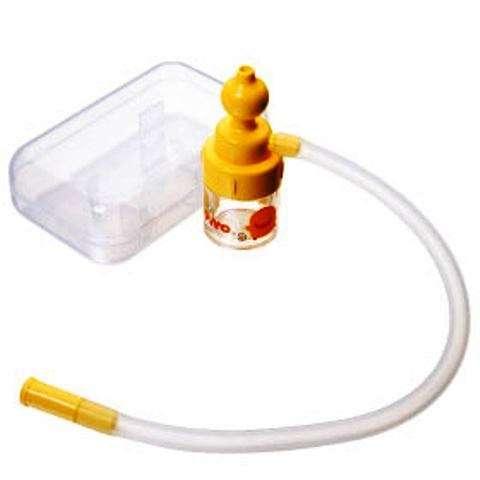 Portable Nasal Aspirator
