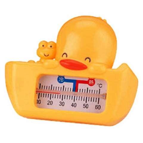 PiYO PiYO Dual-Purpose Thermometer