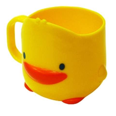 PiYO PiYO Ducking Cup