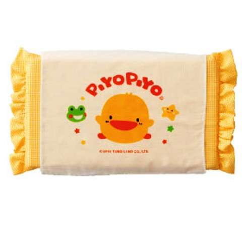 PiYO PiYO Latax Pillow