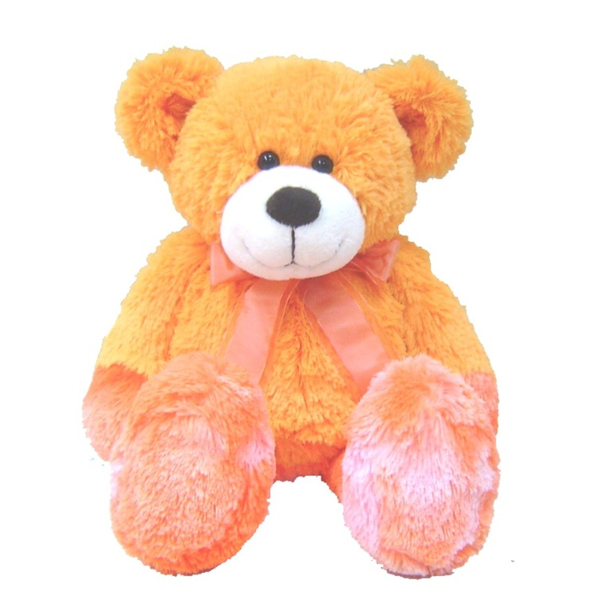 COLOR RICH - Soda Bear (45cm) - C18676