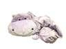 COLOR RICH - Animal Blanket - Hippo (125cm x 90cm) - 20K146HI