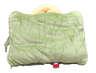 COLOR RICH -  Animal Blanket - Frog  (125cm x 90 cm) - C17111