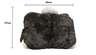 COLOR RICH - Folding Cushion - Monkey  (45cm x 37cm) - 9V0530M
