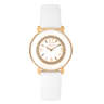Grosse Maria Couture ladies' watch