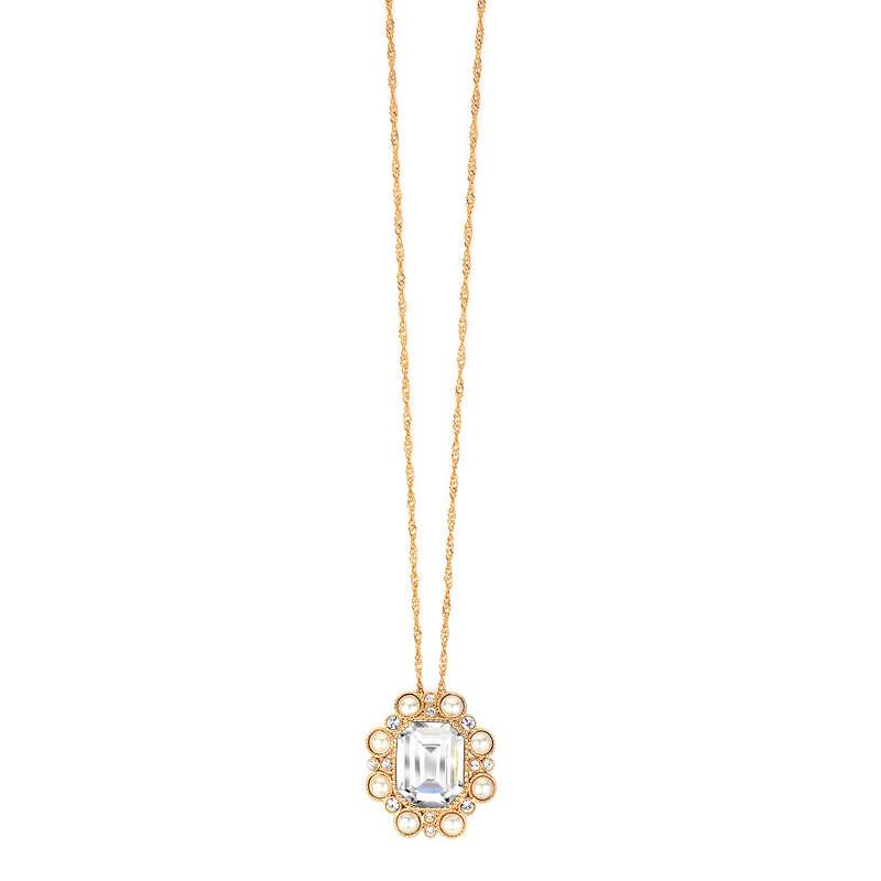 Bijou Bijou necklace