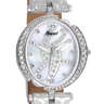 G-Neo ladies watch