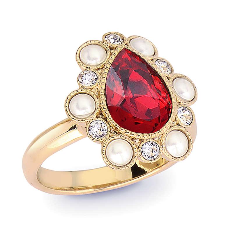 Bijou Bijou ring