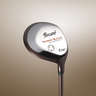Fairway Blazer fairway wood - 7S