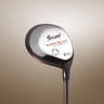 Fairway Blazer fairway wood - 5L