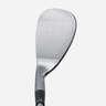 Sandmaster blade wedge - 58