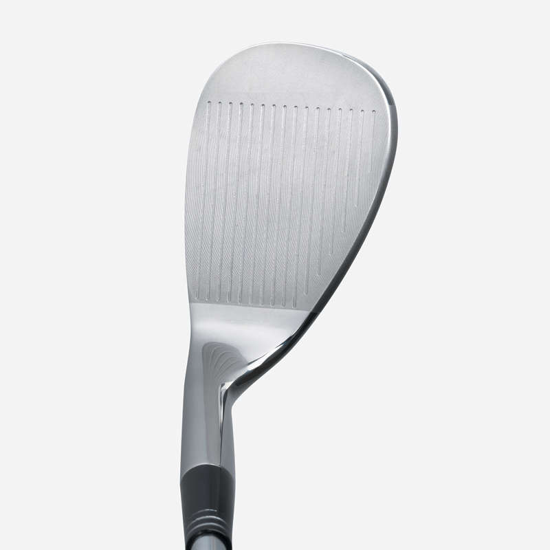 Sandmaster blade wedge - 64
