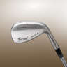 Tour Wedge - 52
