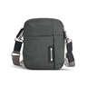 Crosser Messenger Bag