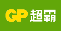 GP Batteries(Hong Kong)