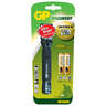 GP Discovery CREE LED - Outdoor Range 102