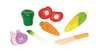 E3118-Garden Vegetables