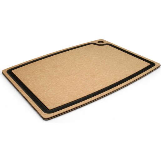 EPICUREAN 20x15' Wood Fiber Gourmet Series