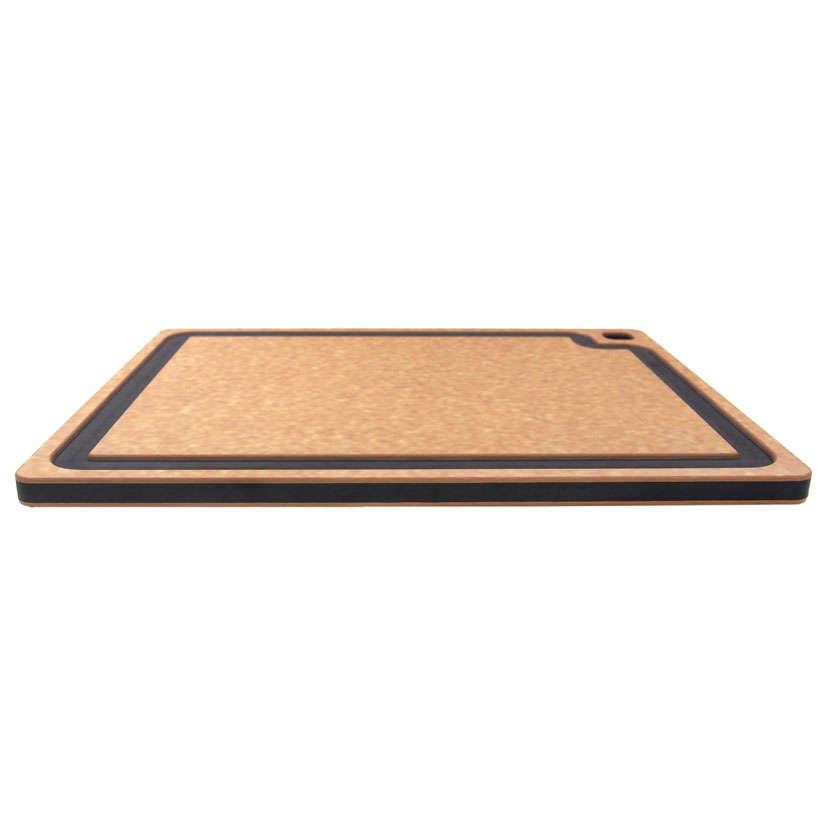 美國艾美砧板 14.5x11.25x0.75吋 廚房系列