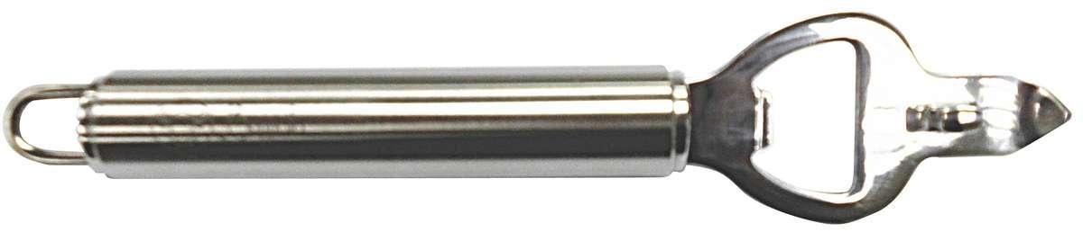 Elegant series 18/10 Stainless steel Kitchen Utensil Can Opener (333613)