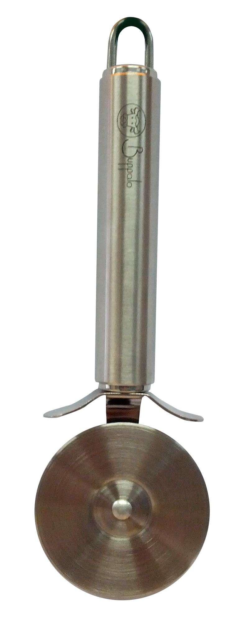 Elegant series 18/10 Stainless steel Kitchen Utensil Pizza Wheel (333620)