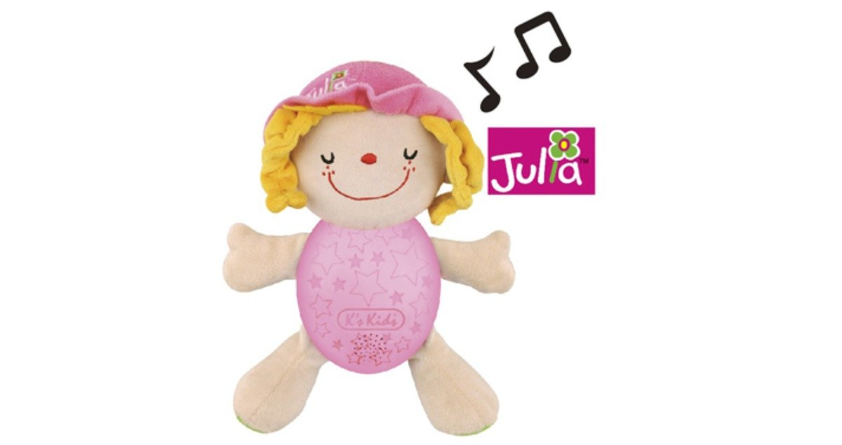 KA10668-Night Light Pals-Julia