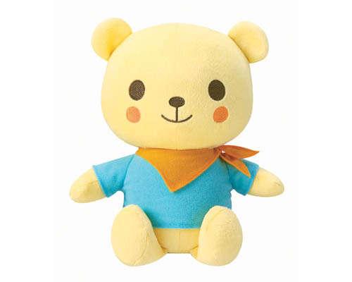 C14976_C15719-Combi Friendly Bear