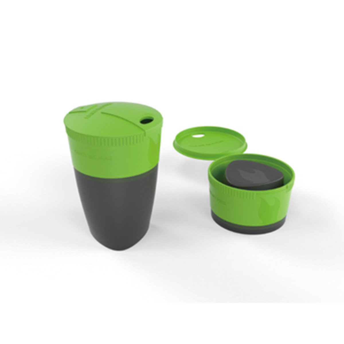 Pack-up-Cup-Green-42398810