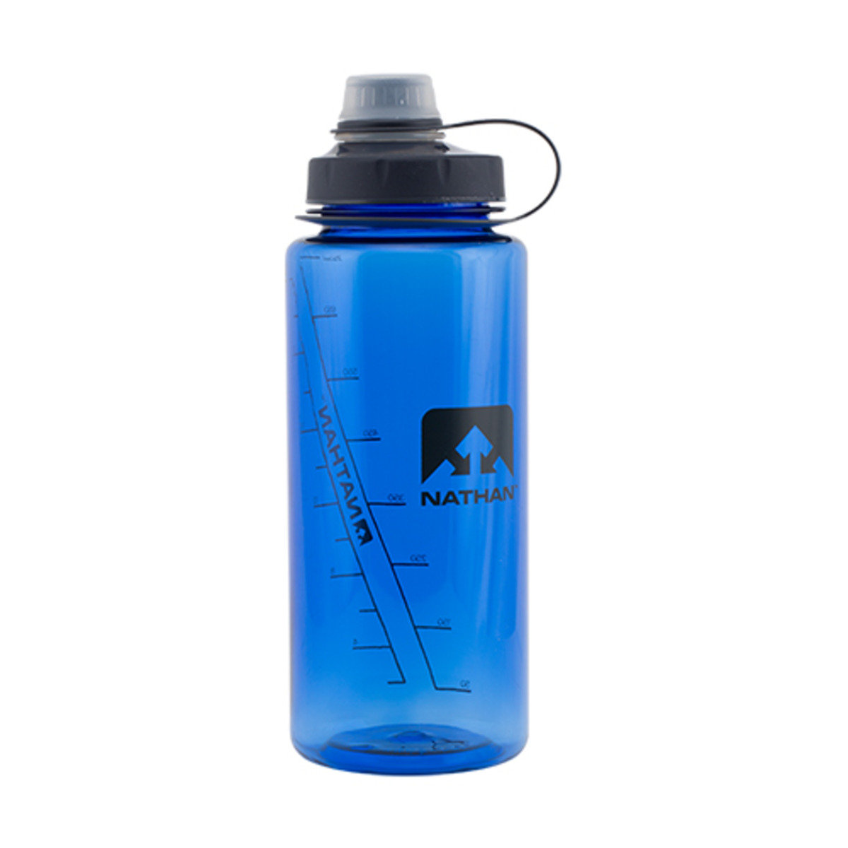 LittleShot 750ml-E.Blue-NS4313-0077-750ML