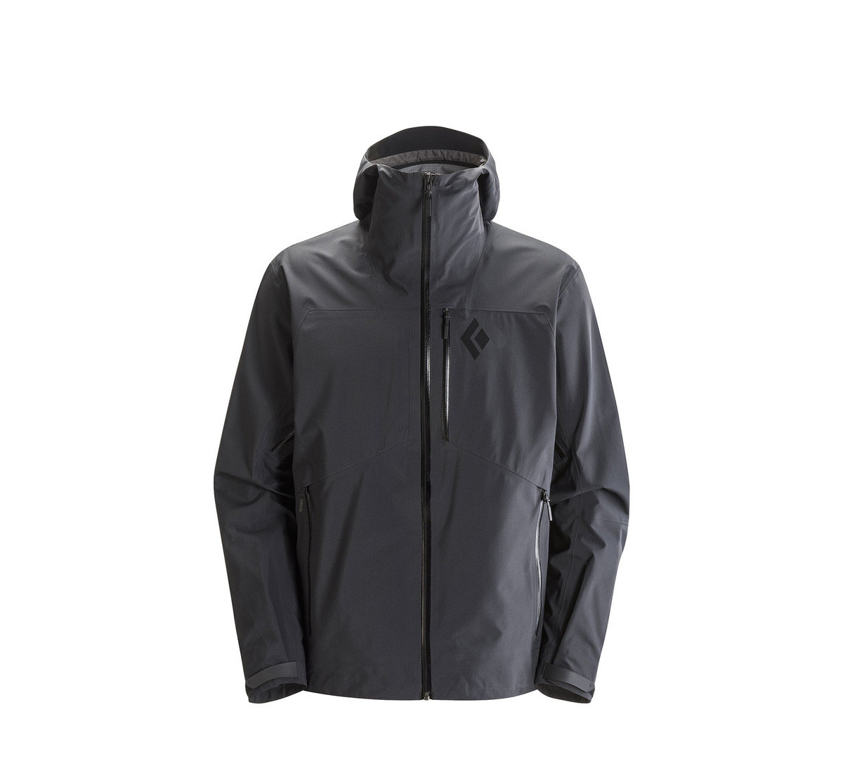 輕身防水褸 Mens Sharp End Shell Gore-Tex