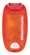 Strobe Light-Tango Red-5071NTD