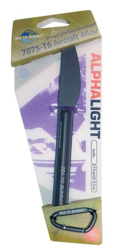 Alpha Light Knife-ACUTALKN