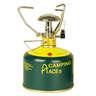ARC2116 Apex Gas Stove