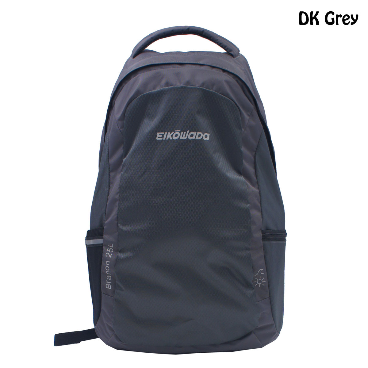 Barnon 25L Backpack