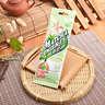 Awastea Matcha Milk Tea (50g*2 Packs) (Best Before: 9 Apr 2020)