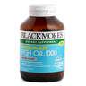 Odourless Fish Oil 1000 90 Capsules