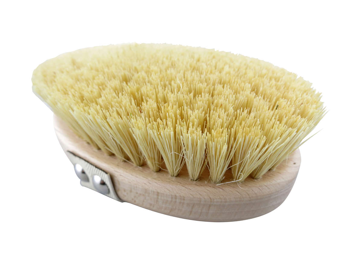 Dry Skin Brush(1pcs)
