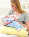 Genki Mama Nursing Pillow