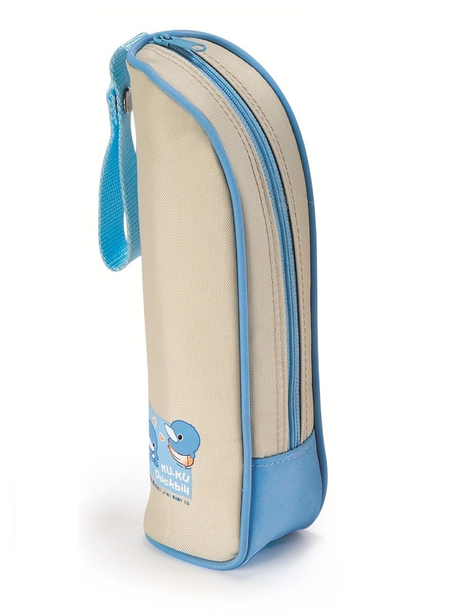 Bottlethermalinsulatedbag-1pcs