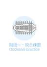SiliconeToothbrushSet_2pcs (Blue)